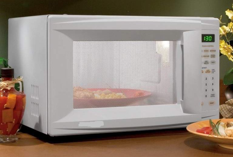 innovation report on the microwave oven essay History of the microwave oven his papers on the topic include: faithful reader ed wrote in to report that they did have a y in the design prototypes.